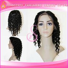 AAAAA grade cheap brazilian lace front wigs