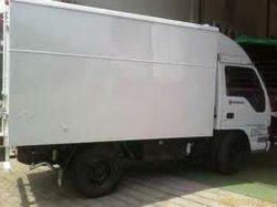 PERKHIDMATAN SEWA LORI ( 24 JAM ) 1 MALAYSIA 1 TRANSPORT SERVICE ( TEL : 019-3398001 )