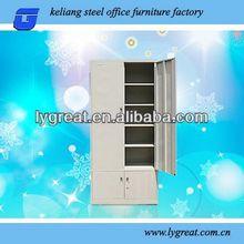 hot steel file cabinet in South Korea
