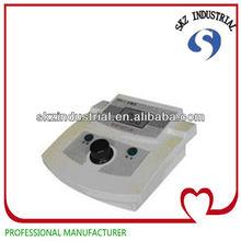 digital ph and chlorine tester