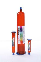 LOCA liquid optically clear adhesive sealant glue for LCD repair refurbish renew rework