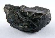 Coal ( PM-C-24 )