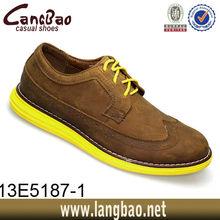 latest design boys shoes