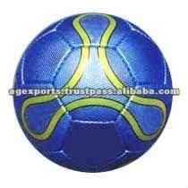 pak soccer balls