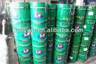 Double compound polyurethane waterproof Coating