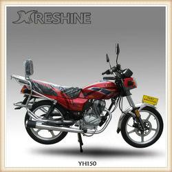 YH150GY Newest 125CC 150CC Motorbike/Motor Cross Steet Bike