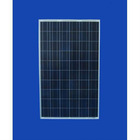 2014 latest high efficiency TUV Polycrystalline Solar Panel