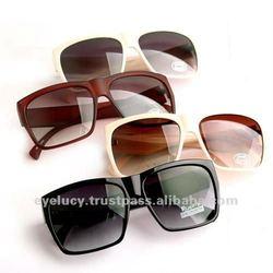 2014 Hit sunglasses made in korea