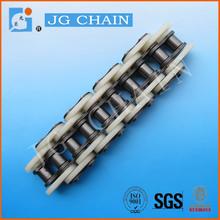 16B plastic chain