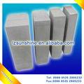 peso leggero allumina isolante mattoni refrattari per forno di ceramica