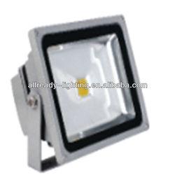 led high lumen high power 10W 20W 30W 50W 70W 80W 100W 150W 200W 300W 400W led floodlight high power led flood light