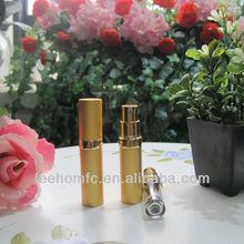 5ml Travel Refillable Perfume Atomizer empty perfume bottles