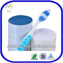 Londres Nylon 6 branco escova de dentes filamento fabricante