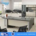 Melamina/escritório mobiliário moderno/design tabela periódica
