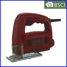 NBGT-0042 350W Jig Saw