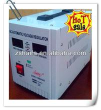Hot sale HAIFA Automatic Voltage Stabilizer/Regulator UDR1000VA