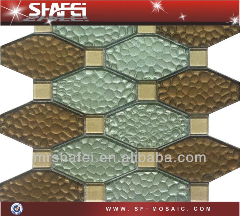 Azulejos Para Baños Adhesivos: azulejo adhesivos, cenefas decorativas para las paredes, azulejo de