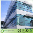 china Low-e Tempered Insulated Windows Glass, Window Tint