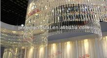 Crystal Ball Curtain Beaded Curtain Crystal Curtain For Decoration