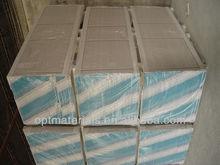 waterproof drywall gypsum board