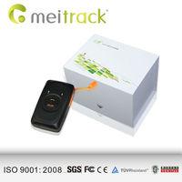Free Platform Kids/Children GPS Tracker Bracelet MT90