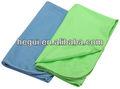 de secado rápido toalla de lavado de coches