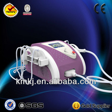 2014 Multifunction 9 in 1 beauty salon and spa equipment with CE SGS ISO TUV
