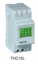 Thc15l cronômetro digital cronômetro