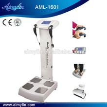 best body fat measurement / body element analyzer