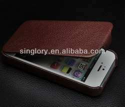 New Fashion Mobile Phone Case For Iphone 5,Retro Game Design Case For Iphone 5