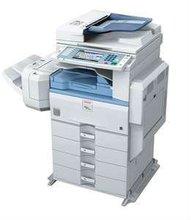 Bulk photocopy & Printing