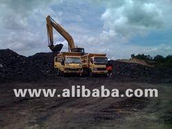 Coking Coal Mines