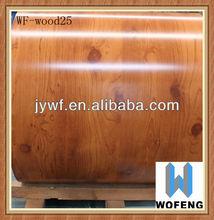 ppgi corrugated steel sheet shingles roofing materials