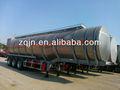 petroleros 40000l semirremolque cisterna de petróleo la venta del buque