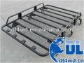 Universel 4 x 4 toyota voiture toit Rack