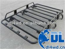 Universal 4x4 toyota Car Roof Rack
