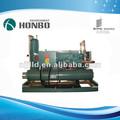 bitzer compresor de condensación de cámaras frigoríficas de unidad de refrigeración