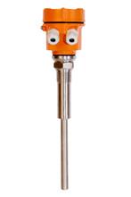 Vibrating Rod Level Switch/level sensor