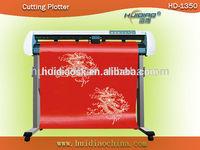 pu laser cutting plotter vinyl transfer film/creation cut cutting plotter driver/vinyl cutting plotter softwares