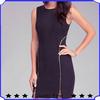 design women tight clotheses wholesale ladies casual dresses 2013 latest sexy women fashion chiffon dresses