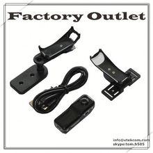 Factory Outlet Full range of Hidden Camera |Mini Camera|Car Key Camera| Pen Camera| Watch Camera|Clock Camera| Sunglasses Camera