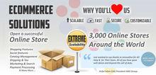 ecommerce business plan www.webpromotionindia.net