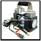 CE Approved 150Psi Metal Mini Air Compressor 12V