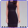 2013 latest design women sexy clothes wholesale ladies casual dresses women fashion chiffon dresses