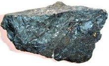 Manganese Ore ( PM-Mn-04 )