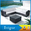 new model sofa furniture price list, used hotel patio furniture 325#