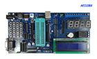 Aptinex Advanced PIC Development Board Rev.5