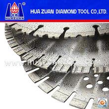 Factory direct produce granite bridge saw