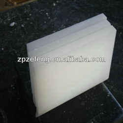 fully/semi refined paraffin wax factory