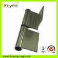 Bisagra de ventana aluminio KBH054